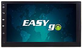 Автомагнітола EasyGo A180, Автомагнітола, EasyGo, A180