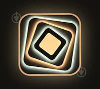 Потолочный LED RGB СВЕТИЛЬНИК Светкомплект 110 W 2800-6000 К