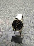 Б/У Часы Geneva женские, фото 2