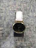 Б/У Часы Geneva женские, фото 3