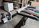 Altendorf F45 бо верстат форматного розкрою ДСП, MDF, фанери, дерев'яних щитів, фото 7
