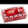 Шоколадные конфеты Mon Cheri, 315 гр