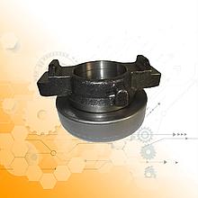 Комплект выжимной подшипник ЗИЛ-Бычок / ЗИЛ-130 / ЗИЛ-5301/ муфта+пружина /130-1601180