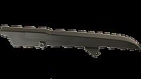 JL150-70C Пластик щиток приводной цепи Kinlon Loncin - 260060159-0001