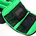 Рюкзак для фотоапарата Dedomon (C133BG), фото 3