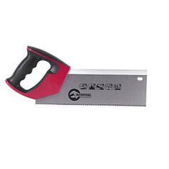 Ножовка пасовочная по дереву INTERTOOL HT-3113