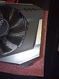 Видеокарта CestPC GeForce GTX 1060 3 Gb (БУ! Была 3 мес на игровом стенде), фото 7