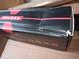 Видеокарта CestPC GeForce GTX 1060 3 Gb (БУ! Была 3 мес на игровом стенде), фото 10