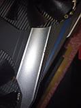 Видеокарта CestPC GeForce GTX 1060 3 Gb (БУ! Была 3 мес на игровом стенде), фото 9