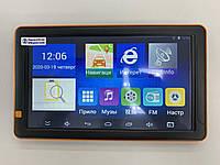 Навигатор Pioneer 920 Android