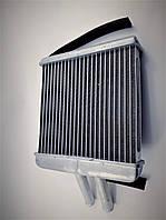 Радиатор печки на 23 соты Ланос GROG Корея, фото 1