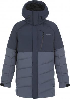 Куртка пуховая мужская  MERRELL (104935-MM)