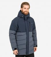 Куртка пуховая мужская  MERRELL (104935-MM), фото 2