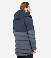 Куртка пуховая мужская  MERRELL (104935-MM), фото 3
