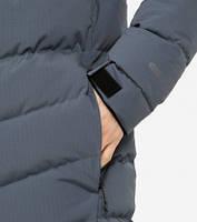 Куртка пуховая мужская  MERRELL (104935-MM), фото 5
