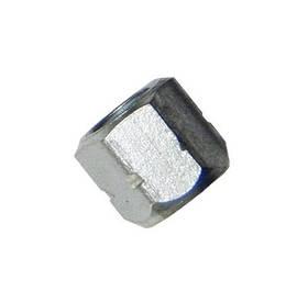 Гайка колеса (2ПТС-4, КТУ-10А) М16х1.5 права/ліва