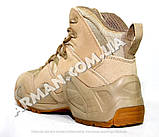 Качественные тактические ботинки ESDY Ranger Zefir Middle. Разм. 40-45. Новые!, фото 3