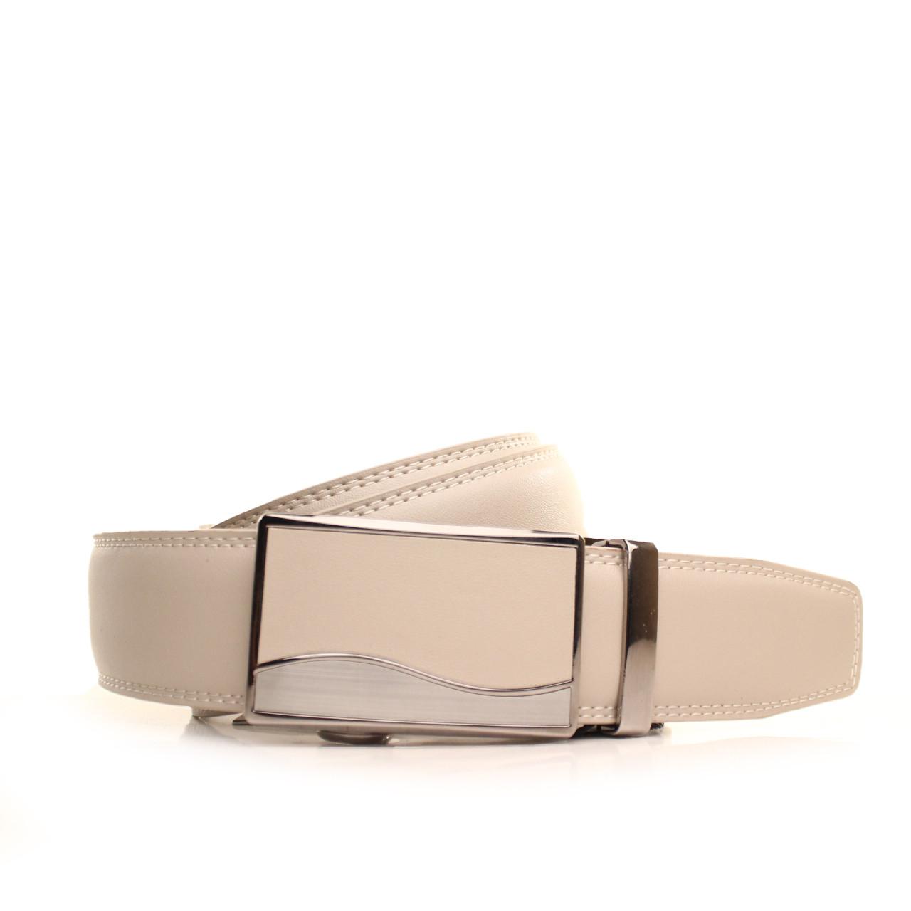 Ремень кожаный Alon 120-125 см китай l35a1a18