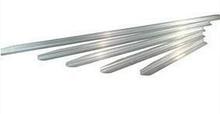 Рейка алюминиевая 3,7м VBF 36-4s