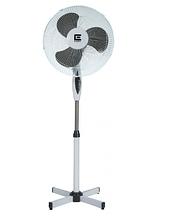 Вентилятор ELEMENT CF-105RC