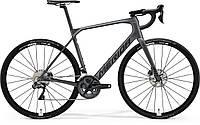 Велосипед MERIDA SCULTURA ENDURANCE 7000 E