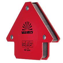 Магнит для сварки стрела Vitals AMW 11кг