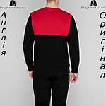 Кофта толстовка мужская Jack & Jones из Англии, фото 5
