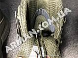 Качественные тактические ботинки ESDY Ranger Zefir Middle. Разм. 40-45. Новые!, фото 7