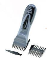 Машинка для подстригания бакенбардов  951075