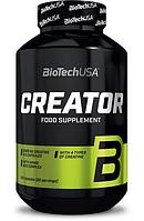 BioTech Creator 120 caps
