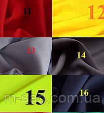 Набор плетеной мебели с подушками, фото 3