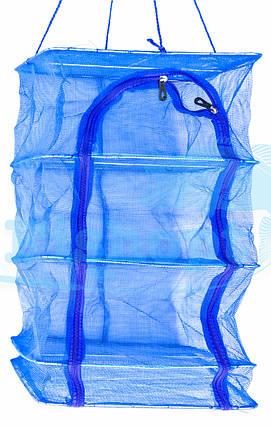 Сушарка для риби 35, фото 2