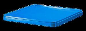 Крышка для кассет, 505х505х26 мм (11009)