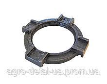 Кольцо отжимных рычагов 150.21.240 корзины сцепления трактора Т150,Т151