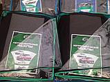 Авточехлы Prestige на ВАЗ 2109 модельный комплект, фото 2