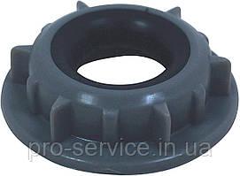 Установочное кольцо 49017698 для ПММ Candy