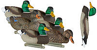 Чучела Lucky Duck Deception Series