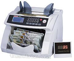 DoCash 3000 LU Счетчик банкнот