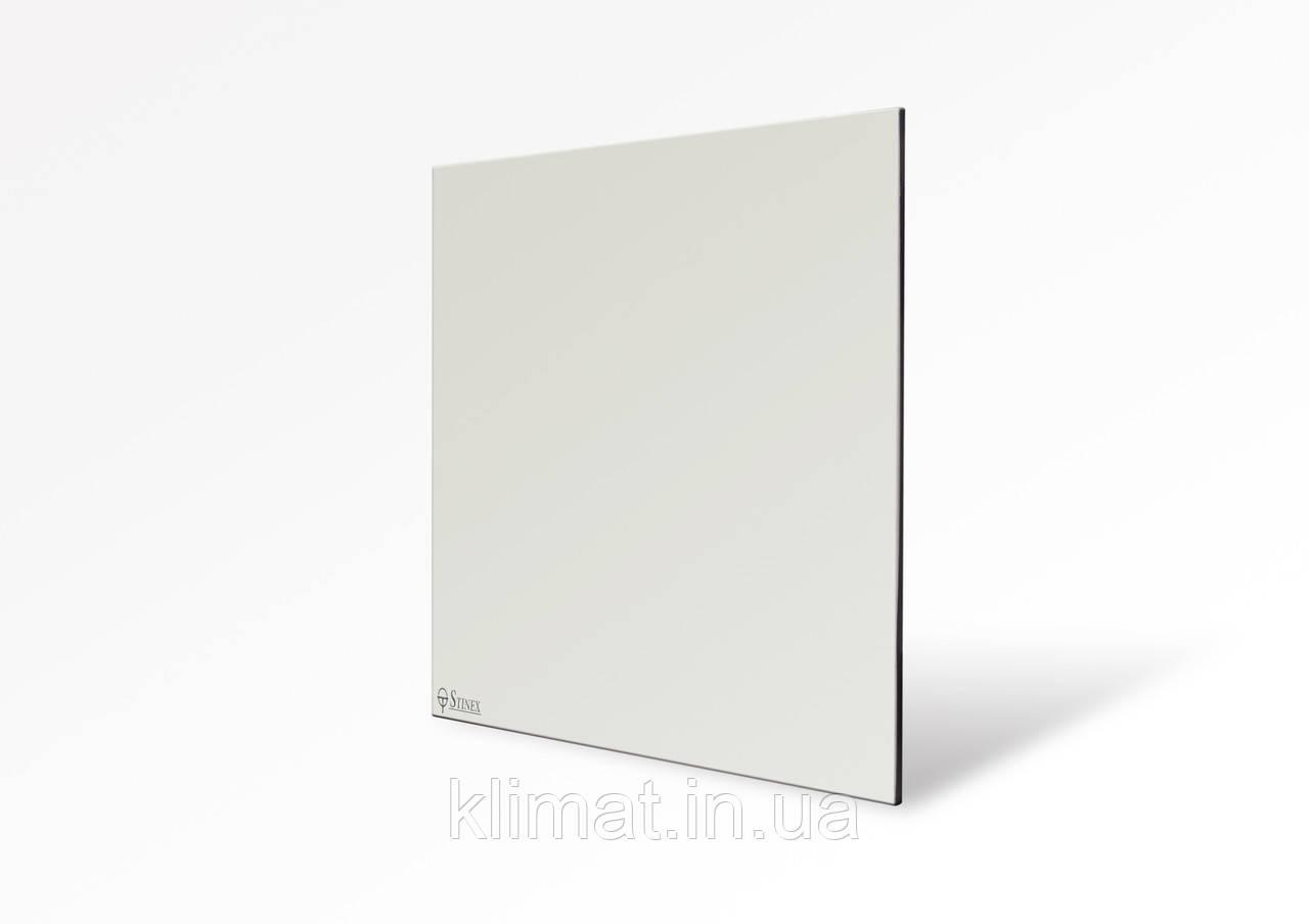 Керамический обогреватель конвекционный тмStinex, PLAZA CERAMIC 350-700/220 Thermo-control White
