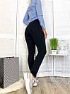 Американка демисезонная New jeans 0509, фото 2