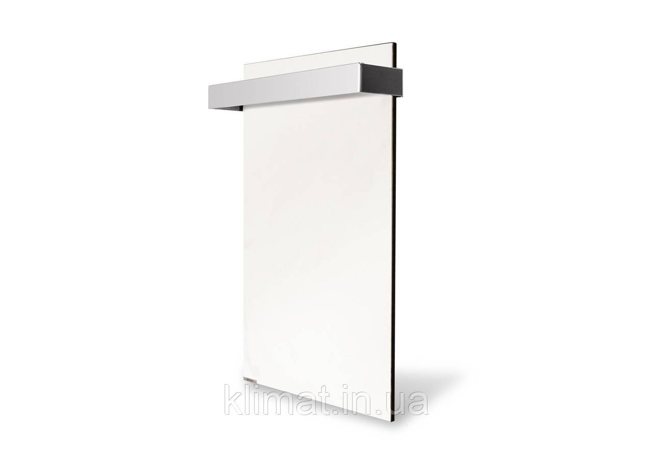 Полотенцесушитель керамический тмStinex, Ceramic 250/220-TOWEL White vertical