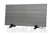 Керамический обогреватель конвекционный тмStinex, PLAZA CERAMIC 500-1000/220 Thermo-control Gray
