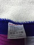 Стильные красивые полушерстяные женские свитера, гольфы, водолазки Cavalli, фото 5