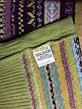 Стильные красивые турецкие шерстяные свитера, гольфы, водолазки, фото 8