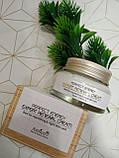 Ночной восстанавливающий крем для лица Amicell Perfect Energy Expert Renewal Cream, 50мл, фото 8