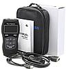 Автосканер диагностики  Vgate VS890 MaxiScan obd2