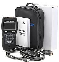 Автосканер диагностики  Vgate VS890 MaxiScan obd2, фото 1