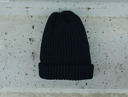 Шапка Staff black, фото 2