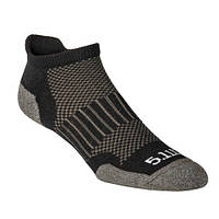 """Носки тактические тренировочные """"5.11 ABR Training Sock """""""