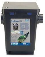 Проточный фильтр OASE Proficlear M2 (модуль-отделитель)